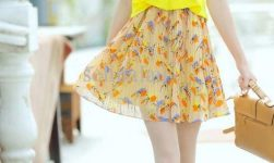 Fit those stylish designer dresses in your budget with online shopping