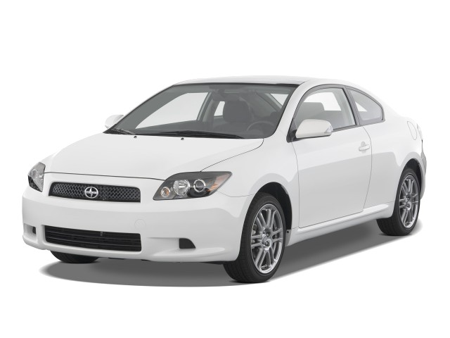Quality Pre-Owned Cars