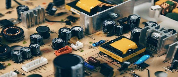 Motherboard Maintenance Tips