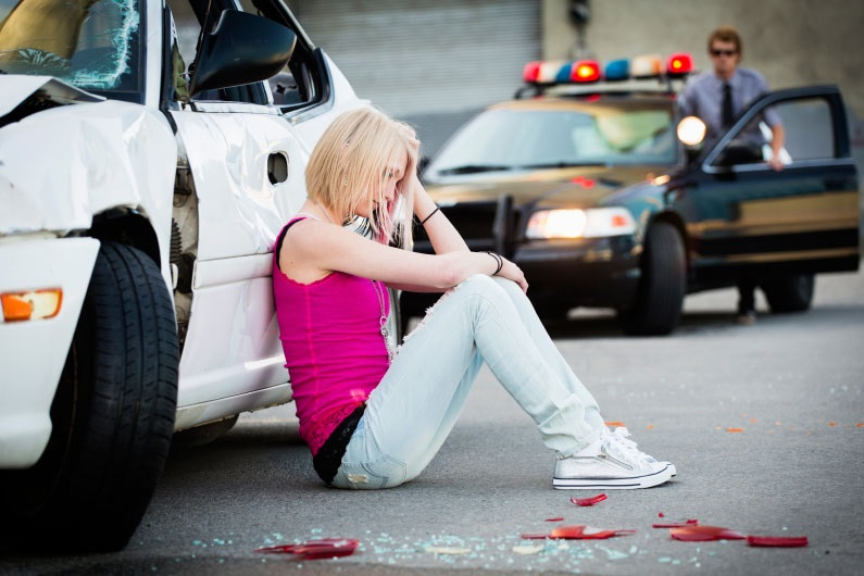 All about accident attorneys
