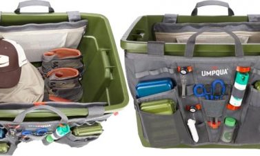 Buying A Good Tool Bag