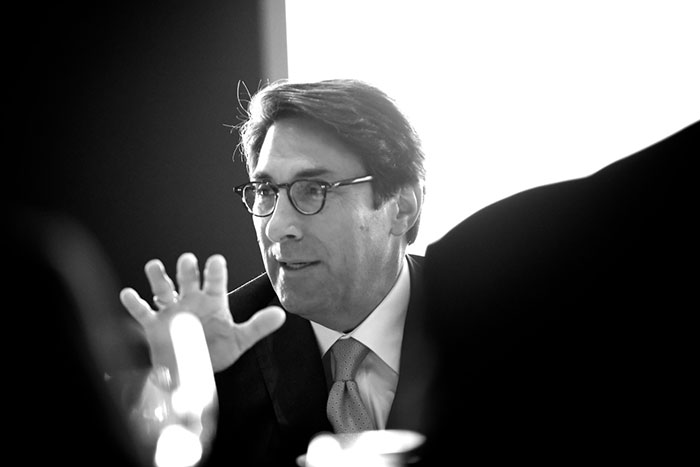 achievements of Jay Sekulow