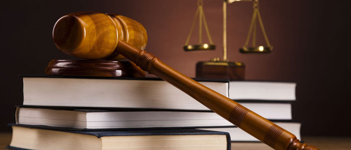 Guide to Understanding the Criminal Trial Process