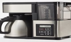 Buy Under Counter Coffee Makers