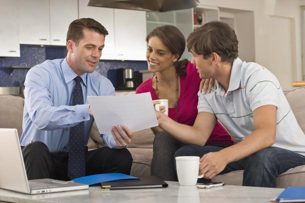 Simple Payday Quick Loan Process