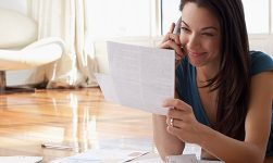 choose payday loans