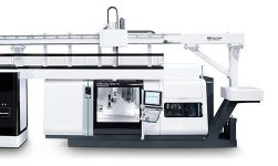 wood lathe machines