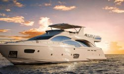 Buy A Mega Yacht