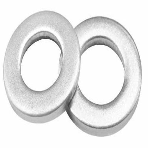 annealed spring steel washer manufacturer