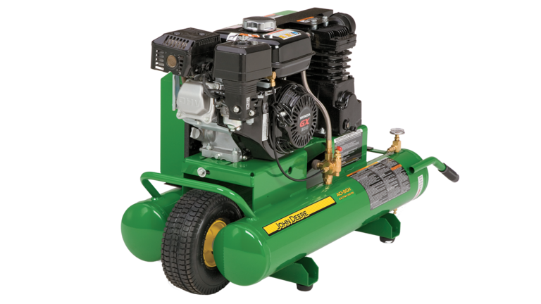 compare air compressors