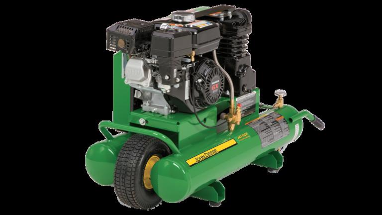 compare air compressors