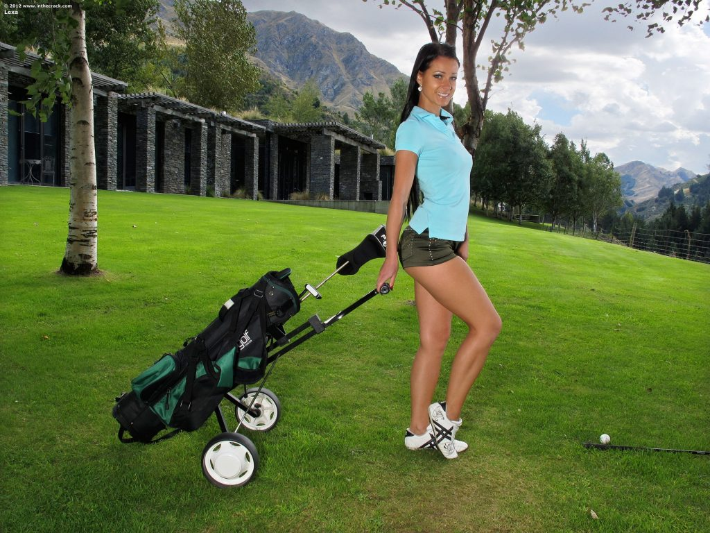 Best Form Of Golf Balls