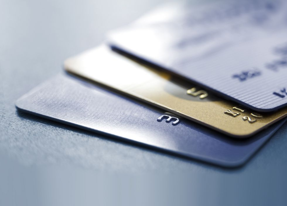 top rated credit cards