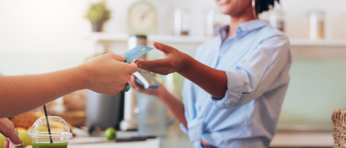 How To Find The Best Credit Card This Year?