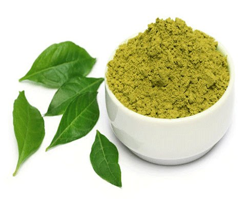 Uncontaminated Kratom