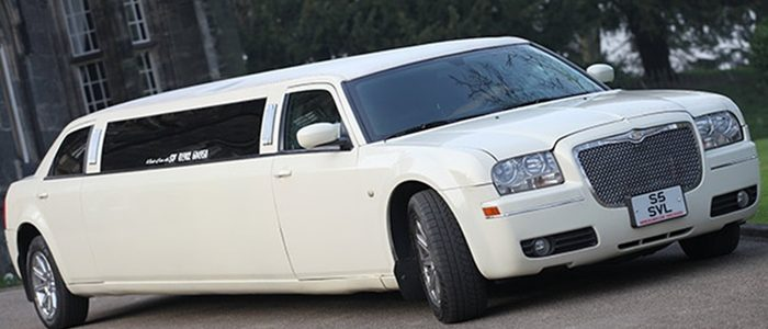 travel with destin limo service
