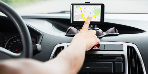 Getting the quality approach with the navigation system