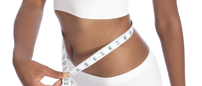 5 Effective Ways To Shed Pounds Without Proper Diet