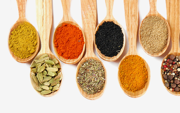 Find Out the Medical Benefits of Chili Powder Used Frequently in Your Kitchen
