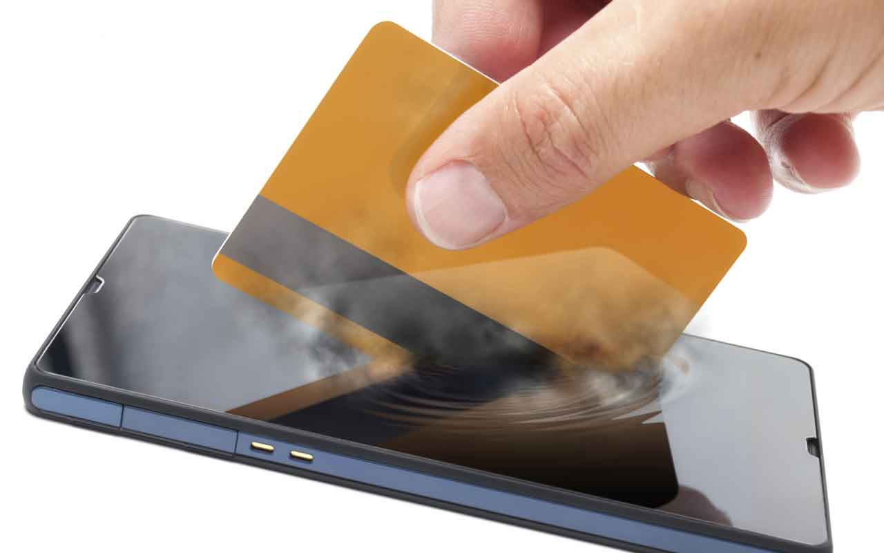 The Trendiest E-Payment Software 2020