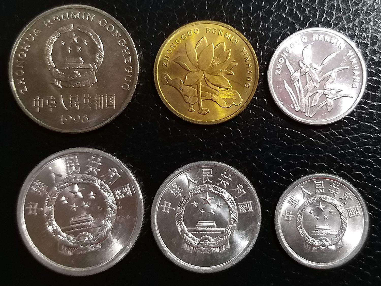 How Do I Understand My Coin Value?