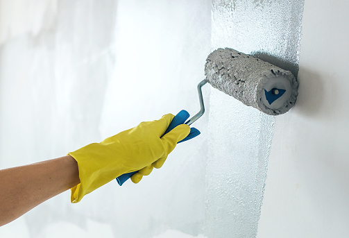 Tips And Tricks On How To Hire The Best Painting Contractors Oahu