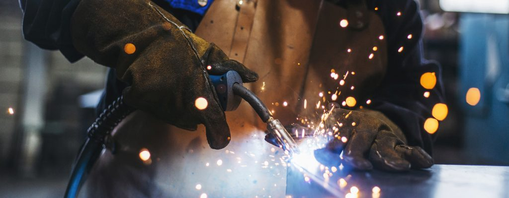 Insurance For Manufacturers