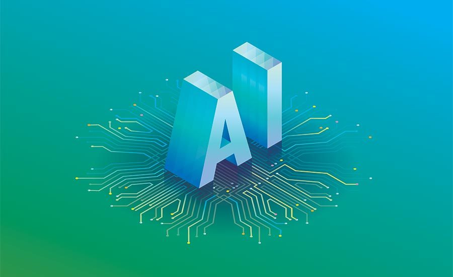 Using Of Artificial Intelligence