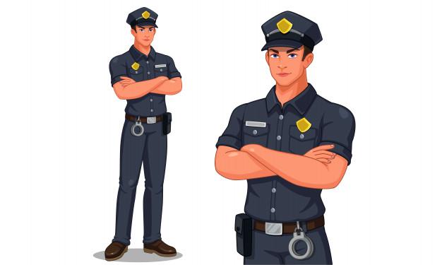 National Police Association