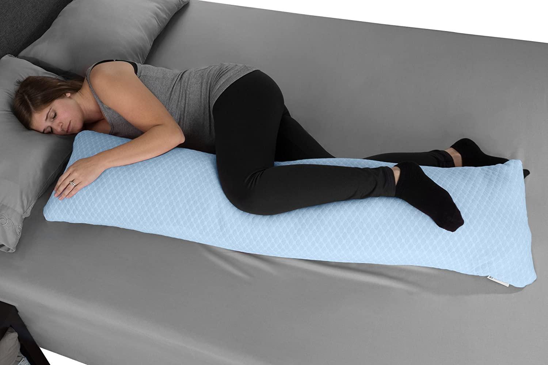 knee pillows