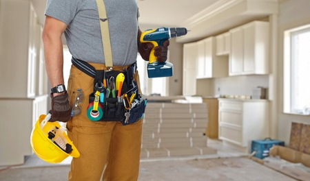 Fix Anything In Seconds With Local Handyman Services In Indianapolis